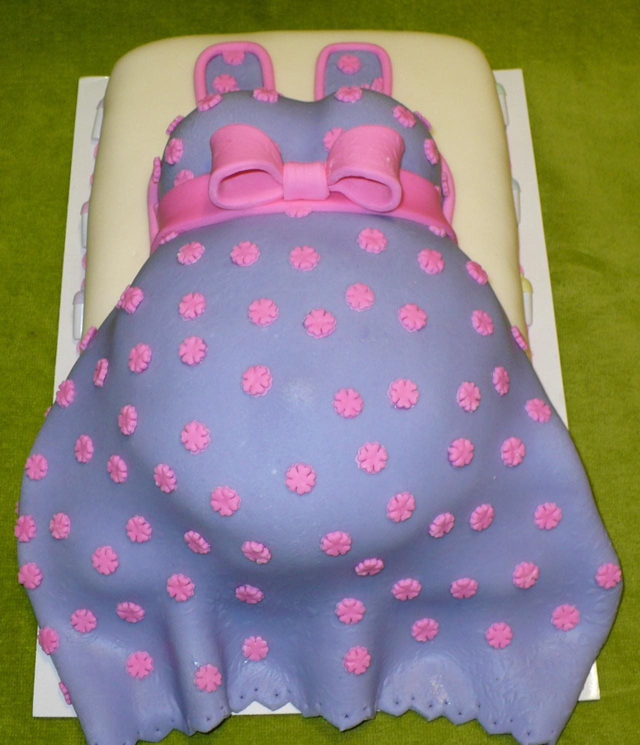 Baby Shower Cakes Baltimore http://www.cakechooser.com/908/large-lump ...